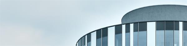 Kvalitetsledelse - ISO 9001:2015 Diplomkursus - få bevis på dine kompetencer