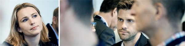 Informationssikkerhed - ISO/IEC 27001 Diplomkursus - 2 dage