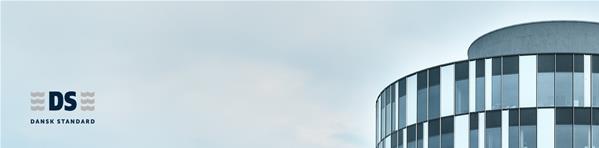 Privatlivsbeskyttelse - ISO/IEC 27701 Diplomkursus – 2 dage