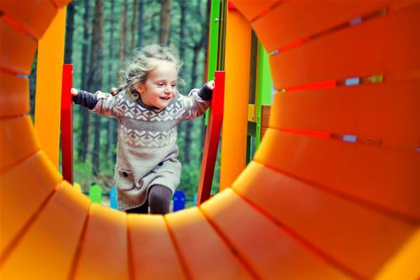 Hvordan styrkes samarbejdet med forældrene igennem Hjernen&Hjertet